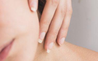 methode tantra massage