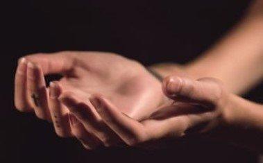 begrip tantra massage